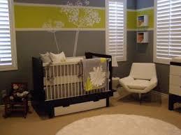 green nursery furniture. Baby Bedroom Furniture Vivo Image White Boy Walmart Green Nursery T