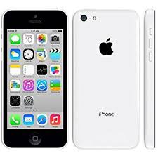 iphone refurbished. apple iphone 5c 8 gb unlocked, white (certified refurbished) iphone refurbished
