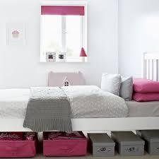 Balance pink with grey