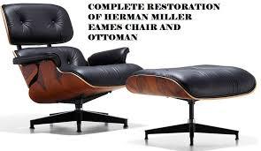 furniture repair refinishing upholstery restoration in san francisco 415 587 3416