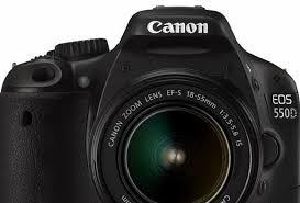 نتيجة بحث الصور عن افضل كاميرا كانون احترافية