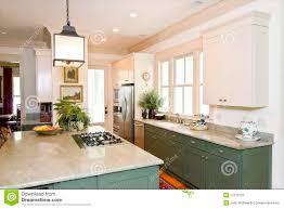 Of Beautiful Kitchen Beautiful Kitchen Image By British Standard Small Tile