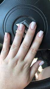 eden nail salon 1059 broad st
