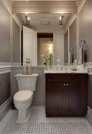 traditional powder room floor tile google search ideas99 room