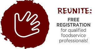 ⚡️ จบลงไปแล้วกับงาน thailand coffee fest 2020 เมื่อวันที่ 4 ตุลาคมที่ผ่านมาที่ต้องบอก. Home Page Western Foodservice