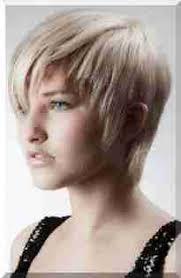 účesy Pro Jemné Vlasy
