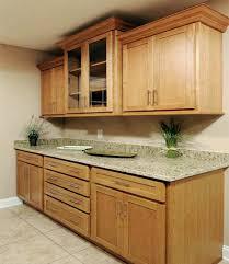 fabulous oak shaker cabinet doors with pre finished shaker style oak kitchen cabinets we ship everywhere