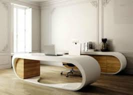 stylish office. stylish office desks interesting gallery modern wooden home desk