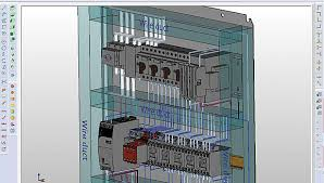 wiring diagram for lighting control panel images wiring a plc wiring diagram moreover plc output control relay on