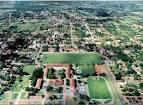 imagem de Bela Vista Mato Grosso do Sul n-1