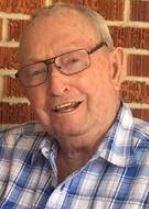 Newell Hudson Obituary (1941 - 2020) - Denton Record-Chronicle