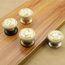Diy Cabinet Knobs Compare Prices On Furniture Hardware Drawer Pulls Online Shopping