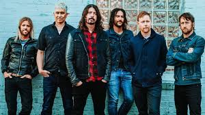 See more ideas about foo fighters, dave grohl, dave. Foo Fighters Members This Band Is Dave Grohl S Dictatorship That S Why It Works Music News Ultimate Guitar Com