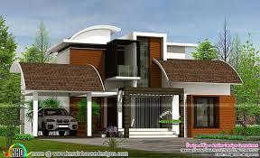 Home Design Consultant New Decoration