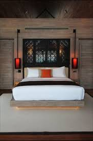 Small Picture Best 25 Asian bedroom ideas on Pinterest Asian bedroom decor