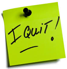 Culpwrit » 7 Questions To Ask Before Quitting Your Job