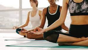 kundalini yoga 101 everything you