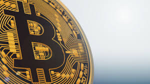 How much united states dollar (usd) is 1 bitcoin asia (btca)? 3 Reasons Bitcoin Is Fundamentally Flawed As An Investment The Motley Fool