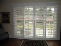 sliding glass patio doors with built in blinds. Single Patio Door With Built In Blinds. Sliding Blinds Glass Doors W