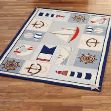 top 51 awesome beach themed kitchen rugs large area rugs nautical indoor outdoor rugs nautical area