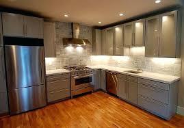corner kitchen furniture. Small Corner Kitchen Design View In Gallery Stylish Furniture Very A