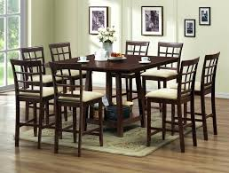 bar table and chairs set the most lovable pub style dining table dining room pub table bar table and chairs set