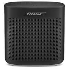 speakers in target. bluetooth speakers \u0026 portable wireless audio target in
