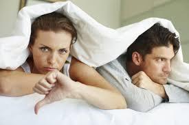 Resultado de imagem para problema de ereçao e ejaculação precoce
