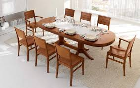 modern wood furniture designs ideas. large size of kitchen designawesome fine design solid wood dining room table innovation ideas modern furniture designs o