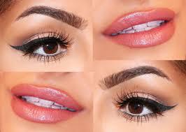 bridal makeup with mac mac makeup kit for bridal vidalondon