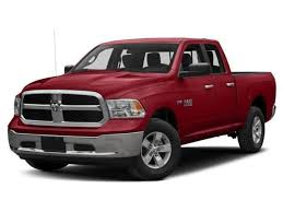 Used 2019 Ram 1500 Classic SLT For Sale in Sacramento ...