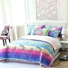 purple paisley bedding pink paisley bedding teal blue purple and pink western paisley and graffiti print purple paisley bedding