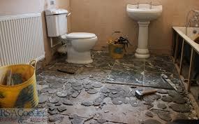 bathroom and kitchen rsta gooden restoration conservation new