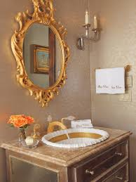 Italian Bathroom Decor Design736736 Gold Bathrooms 17 Best Ideas About Gold Bathroom