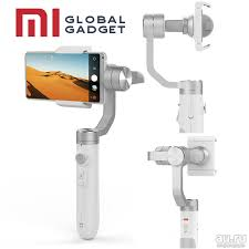 <b>Xiaomi MiJia</b> Small Holding The Head Стабилизатор ...