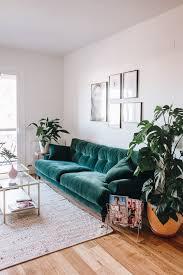 living room furniture sets 2017. Unique Room New Victorian Style And Living Room Furniture Sets 2017