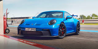 We're taking a look at exterior, interior and technology.00:00 intro01:37. 2021 Porsche 911 Gt3 Revealed And Rs Spotted Prices Specs And Release Date Carwow