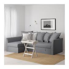 Modern Ikea Corner Sofa Bed E And Beautiful Ideas