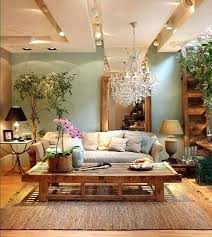Zen living room ideas Bamboo Zen Living Room Living Room Idea Home And Garden Design Ideas This Is So Peaceful And Pretty With The Soft Blue And Tan And The Wood Grain Living Room Idea Altinkilcom Zen Living Room Living Room Idea Home And Garden Design Ideas This