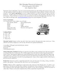 5 Ways to Perk Up Your Daily 5 Word Work additionally  together with Free First Grade Science and Social Studies Worksheets TLSBooks also Sense of Hearing   Worksheets  School and Kindergarten moreover 7Th Grade Science Homework Worksheets for all   Download and Share in addition Excel  3rd grade science worksheets free  Science Homework further  moreover Excel  3rd grade science worksheets free  Science Homework moreover  as well Our 3 favorite science worksheets for each grade   Parenting besides Free printable 4th grade science Worksheets  word lists and. on 1st grade science homework worksheets