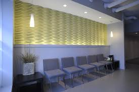 wall tiles for office. acoustic weave wall tiles for office
