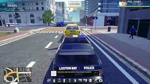 (you will need winrar, you can get it here 3. Police Simulator Patrol Duty Download Gamefabrique