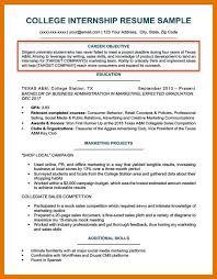 public relations resume example public relations resume objective examples zoro braggs co