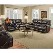 simmons lucky espresso reclining console loveseat. simmons upholstery bingo brown swivel glider recliner lucky espresso reclining console loveseat