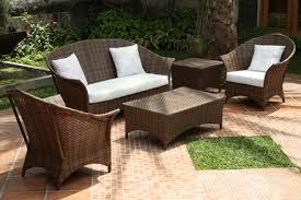 garden patio furniture. garden patio furniture