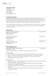 Sample Resume Legal Assistant Best Of Corporate Attorney Resume Sample Resume For Lawyer Lawyer Resume