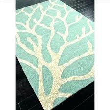 wayfair outdoor rugs odd indoor outdoor rugs courtyard grey rug iii wayfair outdoor rugs wayfair outdoor hand woven indoor outdoor rug