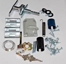 full size of clopay garage door lock parts locking mechanism keyed bar replacement handle kit part