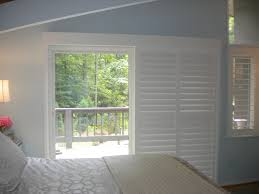 cost of shutters. How Much Do Plantation Shutters Cost Of H