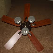 how to repair a harbor breeze ceiling fan manual brunotaddei design